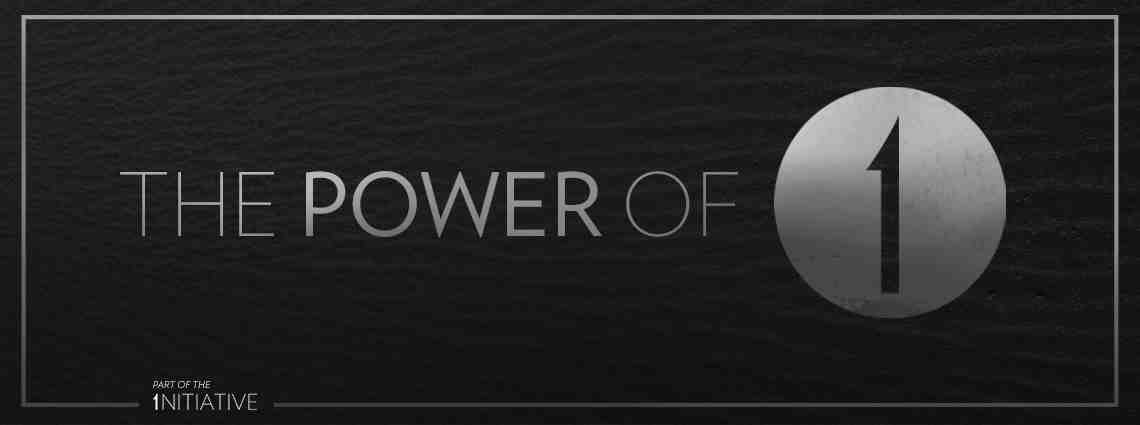 1140x425_powerofone