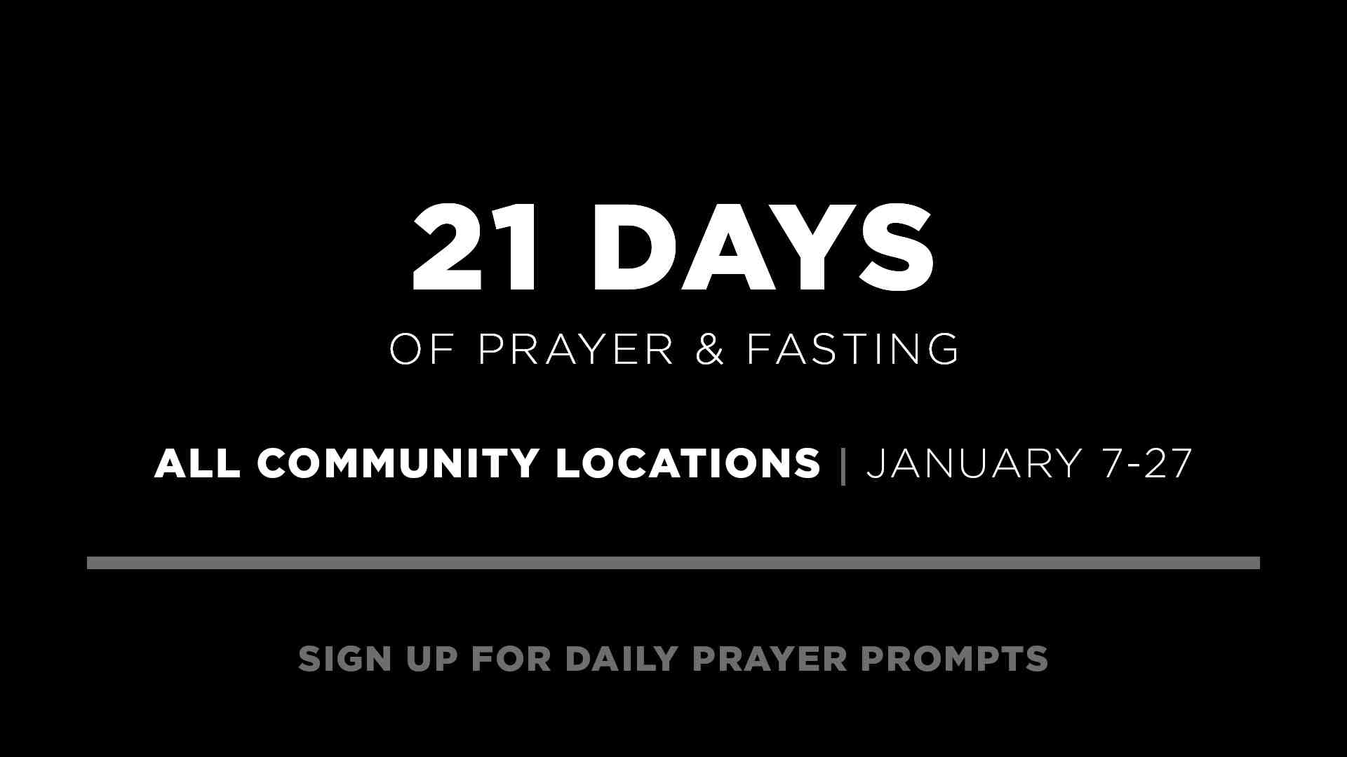 21days-dailyprayerprompt-sign-up2