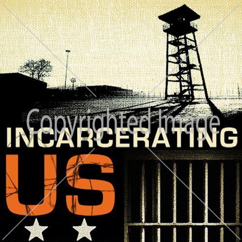 Encarcelar