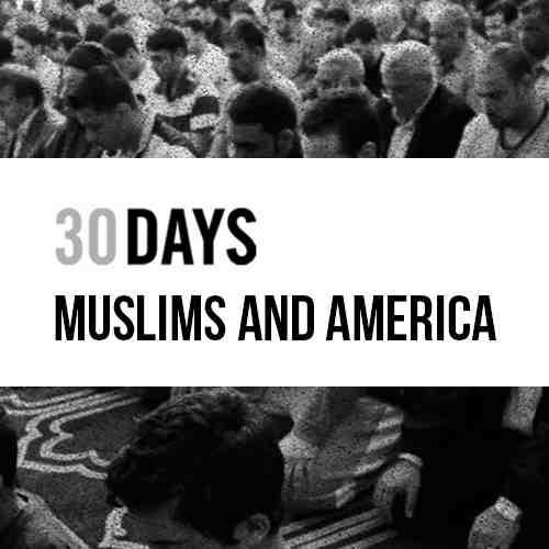 musulmanes-y-America-artículo