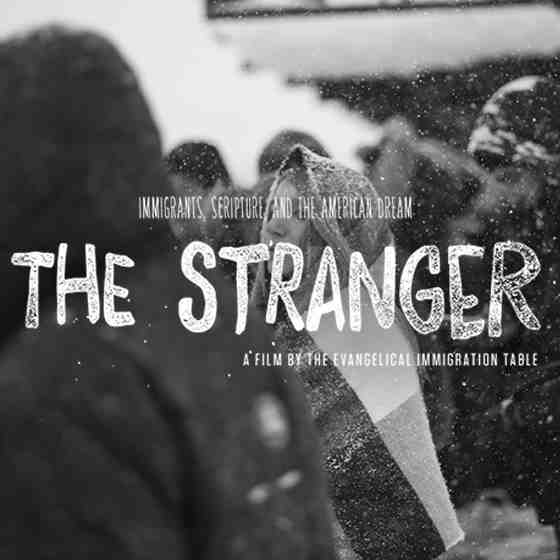 thestranger-webimage