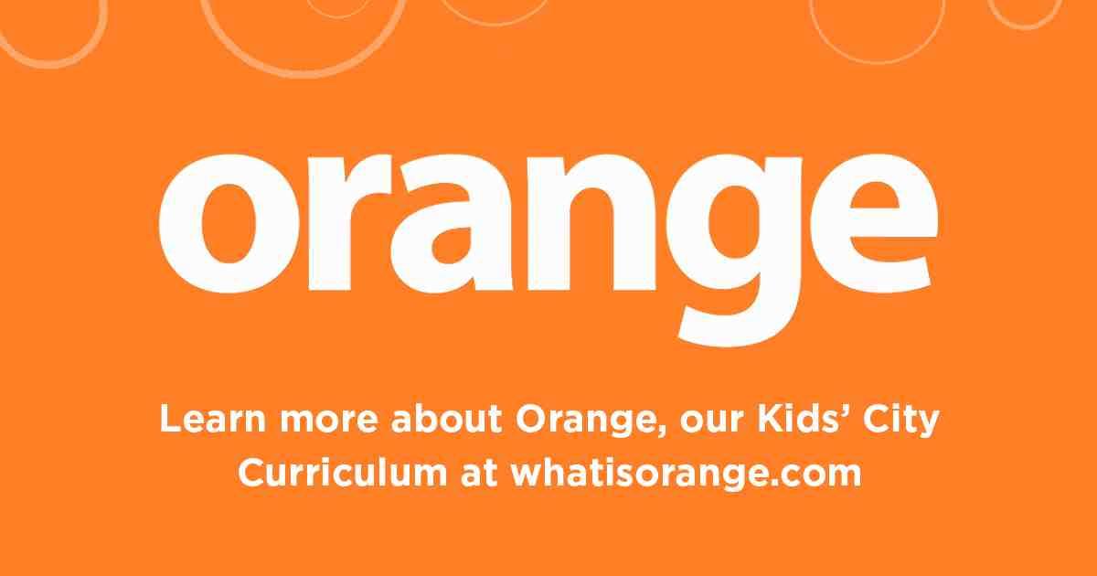 what-is-orange-fb-timeline
